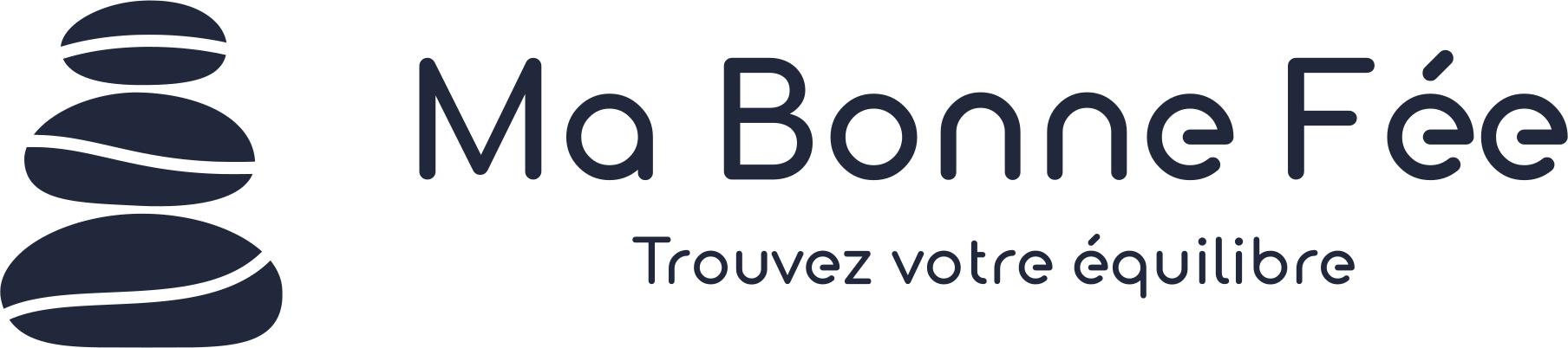 Ma Bonne Fée Logo